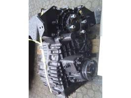 Intermediate gearbox truck part ZF G172Z