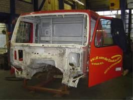 cabine truck part Volvo FH 440 2009