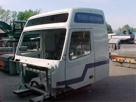 cabine truck part Volvo NH cabine 2002