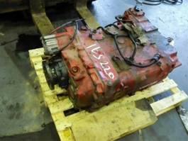 Gearbox truck part ZF 16S220 2000