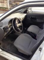 voiture break Volkswagen Caddy 1998