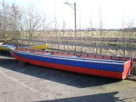 outros barcos korjaal