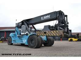 reachstacker SMV SC 4527 TB5 2005