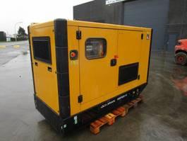 generator Olympian GEP 65-9 2013