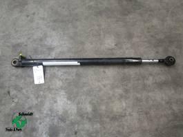 Hydraulic system truck part MAN 81.97812-2318