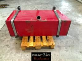 fuel system van lcv part Iveco Brandstoftank Iveco 2004