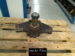 Axle truck part DAF 1916582 Astap Euro 6 2014