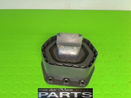 Engine part truck part DAF CF 85 1806714 2010