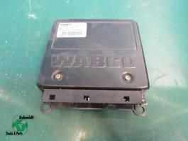 Controller truck part DAF 45 1688780 ABS-E 24V Regeleenheid