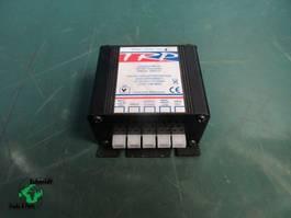 Electronics truck part DAF CF 85 1391777 Converter