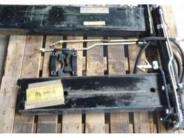другая запчасть оборудования Hiab Uitschuifkokers Hiab 055