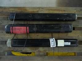 другая запчасть оборудования Hiab Zwenkcilinders