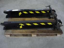 autre pièce détachée équipement Hiab Uitschuifkokers Hiab 102