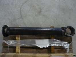 autre pièce détachée équipement Hiab Nieuwe steunpoot Hiab 244, 288, 322 of 377