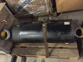 другая запчасть оборудования Hiab Artikelnr. 5346533 2008