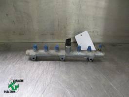 Engine part truck part MAN 51.10311-6061 BRANDSTOFRAIL