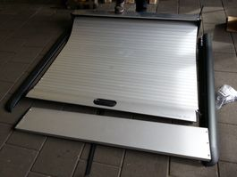 Boot lid lcv part Isuzu Cover pickup