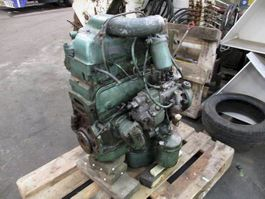 engine equipment part Mercedes Benz OM314