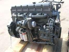 Renault ILLIADE-FR1 2020