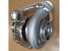 Other truck part ORIGINAL TURBO 2020