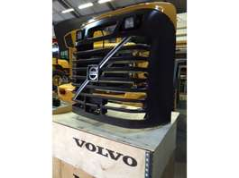 digger bucket Volvo Volvo