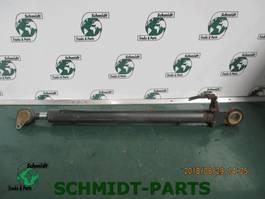 Hydraulic system truck part Mercedes-Benz A 002 553 85 05 Cabine Kantel Cilinder