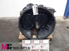 Boîte de vitesses pièce détachée voiture DAF all types
