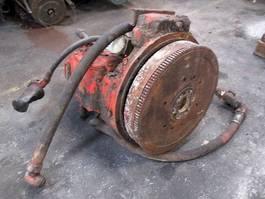 transmissions equipment part Linde BPV-100L