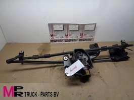 miscellaneous parts DAF LF