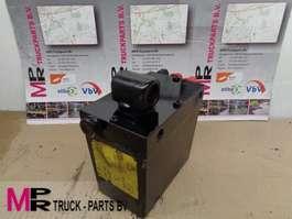 Hydrauliksystem Ausrüstungsteil DAF 1450903