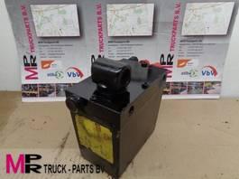 hydraulický systém díl zařízení DAF 1450903