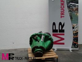 other motorcycle part DAF CF/XF