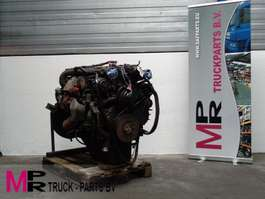 Motor Ausrüstungsteil DAF CF 2004