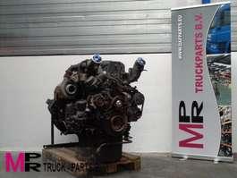 Motor Ausrüstungsteil DAF XF/CF 2010