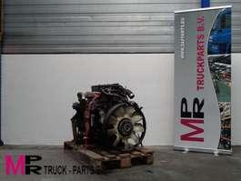 Motor Ausrüstungsteil DAF LF 2006