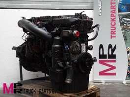 Motor Ausrüstungsteil DAF XF