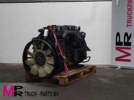 Motor Ausrüstungsteil DAF LF 2007