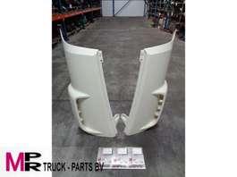 Díl kabiny díl pro vozidlo DAF XF106