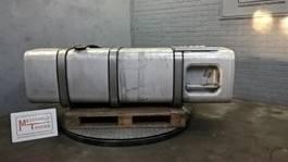 fuel system van lcv part MAN Brandstoftank 710 Liter