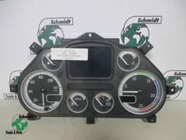 Electronics truck part DAF 1699396  XF CF  DIP-4 Instrumentenpaneel  Euro 5