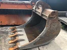 altra macchina da costruzione Puinriek CW55S