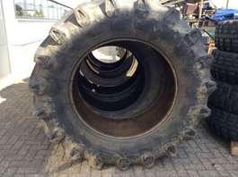 tyres equipment part Fendt band