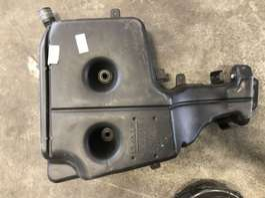 Spryskiwacz szyby przedniej część do samochodu ciężarowego DAF XF 106