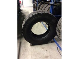 Other truck part Bridgestone W990