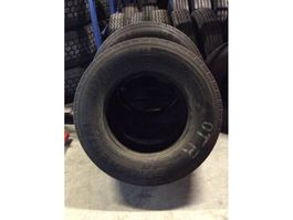 Tire set truck part Continental continental HTR 385/55R22,5