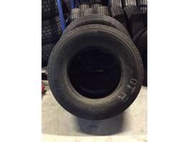 Tire set truck part Continental HTR 385/55R22,5