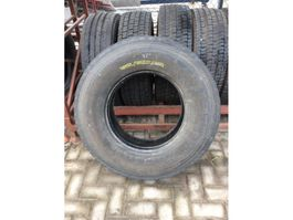 Other truck part Michelin XDE2