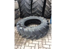 Other truck part Michelin XM108
