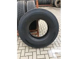 Other truck part Michelin XZY25