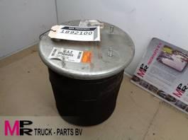 Układ zawieszenia część do samochodu ciężarowego DAF 1892100 2020